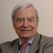 Gérard Noël