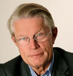 Jean-Pierre Teyssier