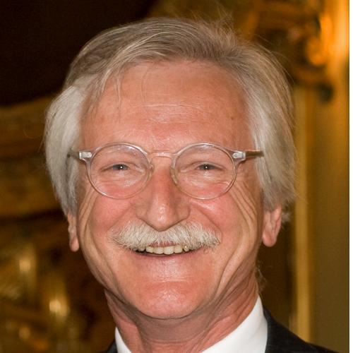 Rémy Sautter