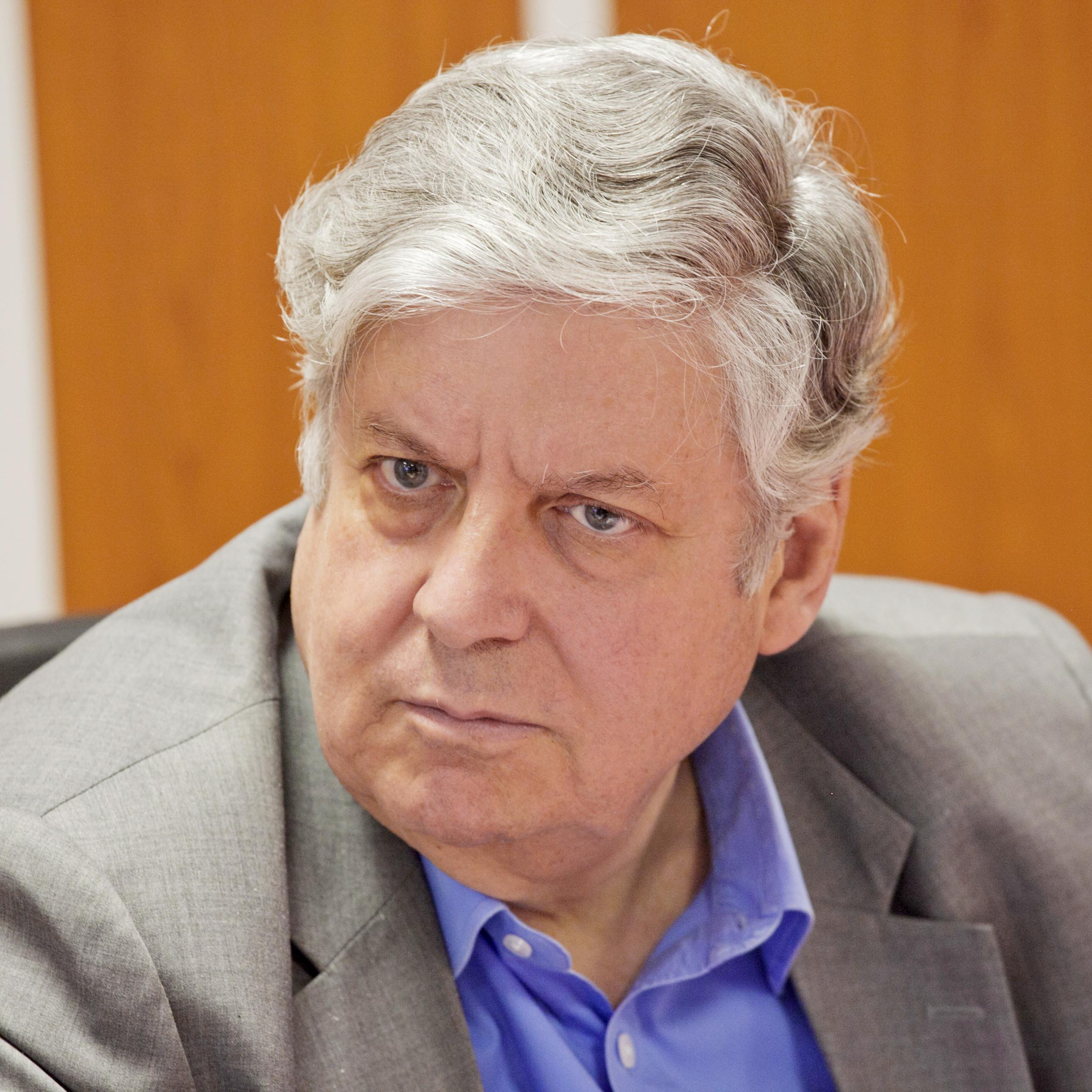 Samuel Lepastier