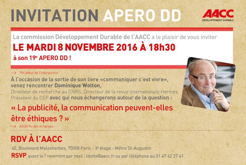 apero_dwolton-invite-nov