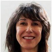 Myriam Boucharenc