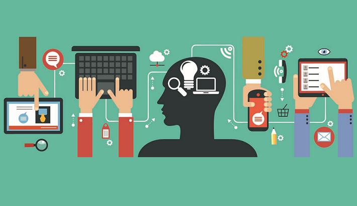 Publicité et réseaux sociaux : l'enjeu déontologique