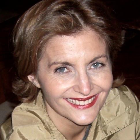 Clémence Gosset