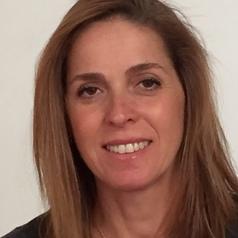 Cristina Lindenmeyer